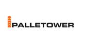 Palletower