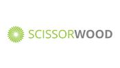 Scissorwood