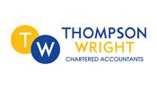 Thompson Wright