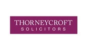Thorneycroft Solicitors Limited
