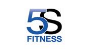 5S Fitness